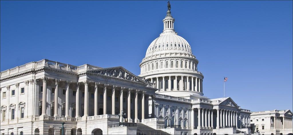 הצעת חוק למניעת שימוש בלתי חוקי במטבעות דיגיטליים