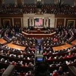 המועמד הדמוקרטי לנשיאות 2020 מתכנן לאסדר את תחום המטבעות הדיגיטליים