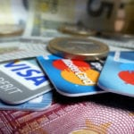 חברת מאסטרקארד רשמה פטנט להאצת תשלומים במטבעות דיגיטליים