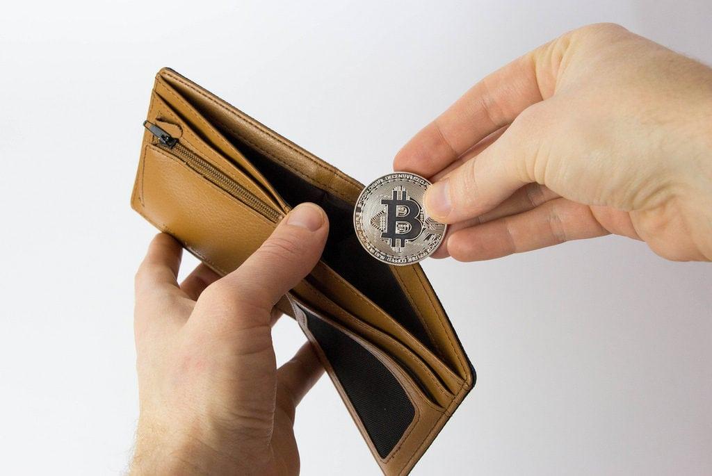 bitcoin diagramos monetų rinkos dangtelis