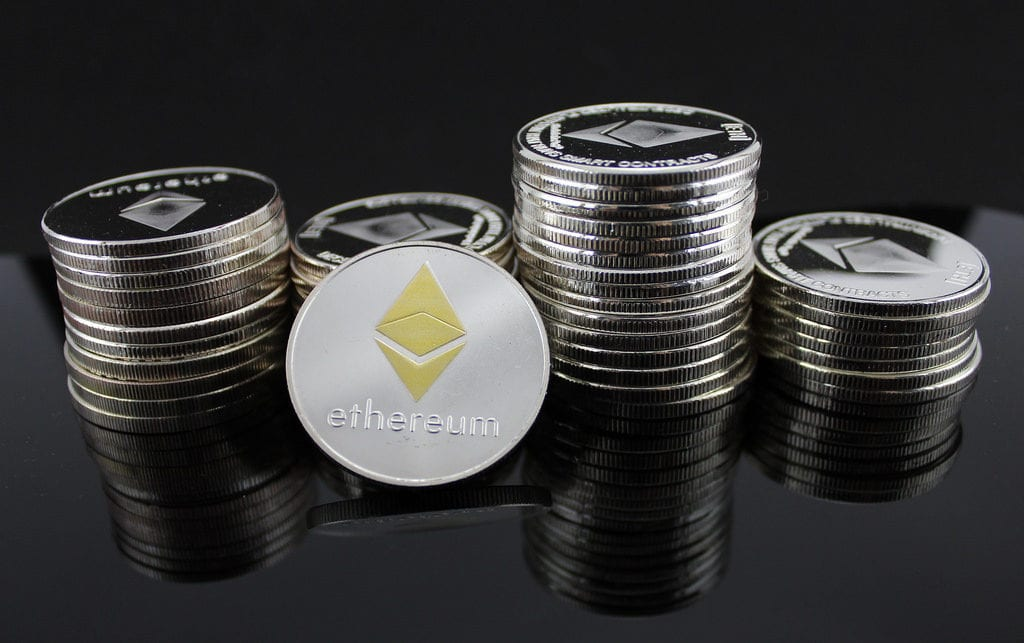 ar galite nusipirkti bitcoin thru ameritriad