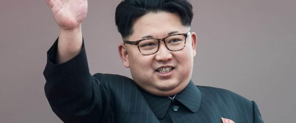 כנס צפון קוריאני בנושא בלוקצ׳יין ומטבעות דיגיטליים