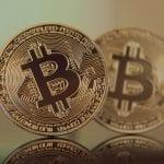 ביטקוין-סקפטי מודה: טעיתי מאוד לגבי מטבעות דיגיטליים