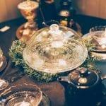 האם ערך הביטקוין יעלה בתקופת החגים?
