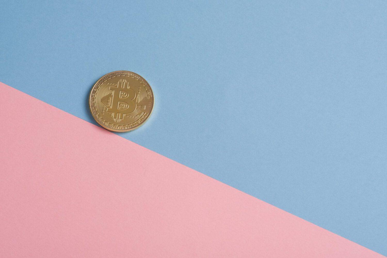 אבטחת מטבעות דיגטליים- איך עושים את זה נכון?