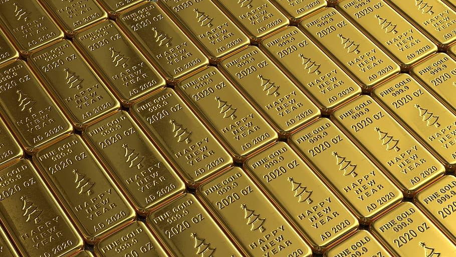 ביטקוין vs זהב
