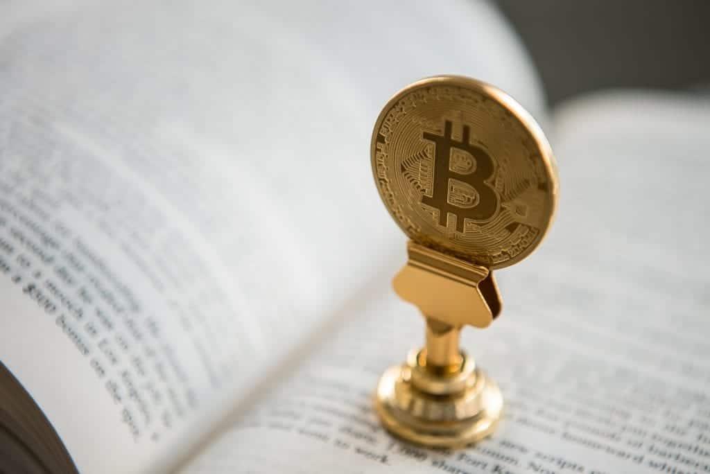 מסחר במטבעות דיגיטליים