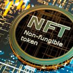 איך לייצר ולמכור NFT's בעצמכם
